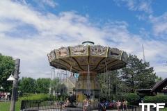 Six-Flags-Darien-Lake-11