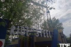 Six-Flags-Darien-Lake-15