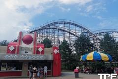 Six-Flags-Darien-Lake-16