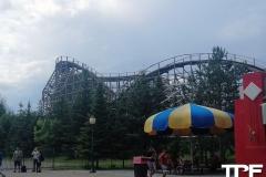 Six-Flags-Darien-Lake-18