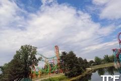 Six-Flags-Darien-Lake-2