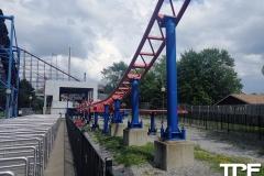 Six-Flags-Darien-Lake-20