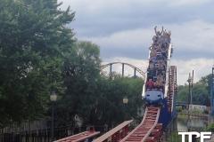 Six-Flags-Darien-Lake-22