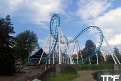 Six-Flags-Darien-Lake-25