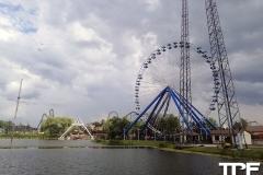 Six-Flags-Darien-Lake-26