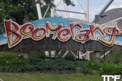 Six-Flags-Darien-Lake-27