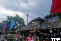 Six-Flags-Darien-Lake-29
