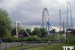 Six-Flags-Darien-Lake-35