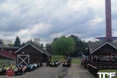 Six-Flags-Darien-Lake-36
