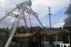 Six-Flags-Darien-Lake-37