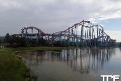 Six-Flags-Darien-Lake-47
