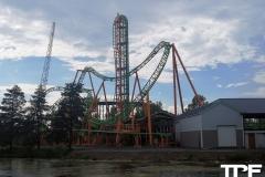 Six-Flags-Darien-Lake-48