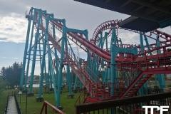 Six-Flags-Darien-Lake-50