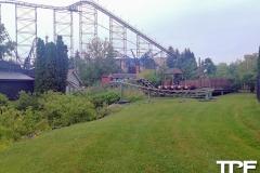 Six-Flags-Darien-Lake-51