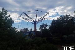 Six-Flags-Darien-Lake-53