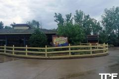 Six-Flags-Darien-Lake-54