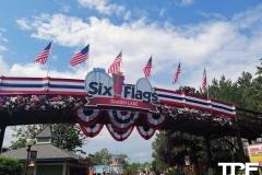 Six-Flags-Darien-Lake-6