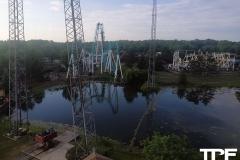 Six-Flags-Darien-Lake-60