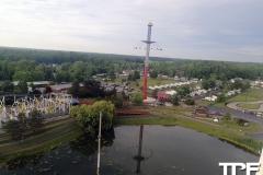 Six-Flags-Darien-Lake-61