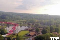 Six-Flags-Darien-Lake-64