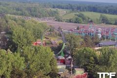Six-Flags-Darien-Lake-65