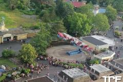 Six-Flags-Darien-Lake-66