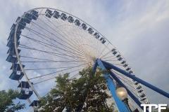 Six-Flags-Darien-Lake-68