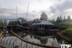 Six-Flags-Darien-Lake-71