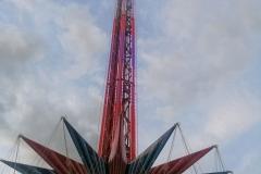 Six-Flags-Darien-Lake-73