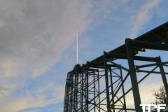 Six-Flags-Darien-Lake-77