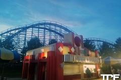 Six-Flags-Darien-Lake-78