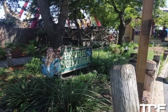 Six-Flags-Frontier-City-10