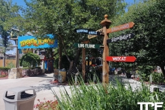 Six-Flags-Frontier-City-11
