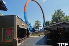 Six-Flags-Frontier-City-12