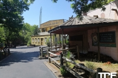 Six-Flags-Frontier-City-15