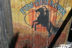 Six-Flags-Frontier-City-17