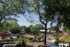 Six-Flags-Frontier-City-21