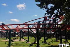 Six-Flags-Frontier-City-22