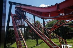 Six-Flags-Frontier-City-24