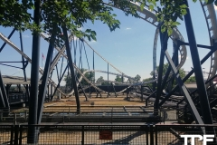 Six-Flags-Frontier-City-27