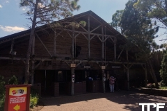 Six-Flags-Frontier-City-3