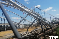 Six-Flags-Frontier-City-30