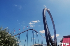 Six-Flags-Frontier-City-31