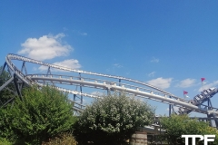 Six-Flags-Frontier-City-32