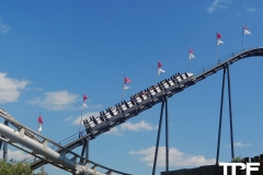 Six-Flags-Frontier-City-33