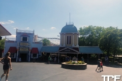 Six-Flags-Frontier-City-38