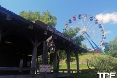 Six-Flags-Frontier-City-39