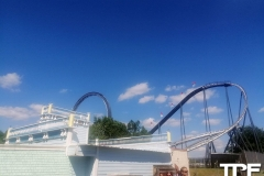 Six-Flags-Frontier-City-49