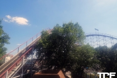 Six-Flags-Frontier-City-50