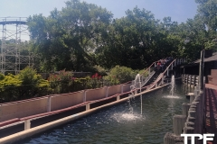 Six-Flags-Frontier-City-51
